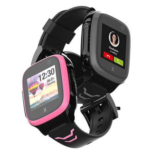 Умные часы для детей. Xplora X5 Play