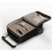Xtend Smart Carry-On Luggage. Расширяемый умный чемодан
