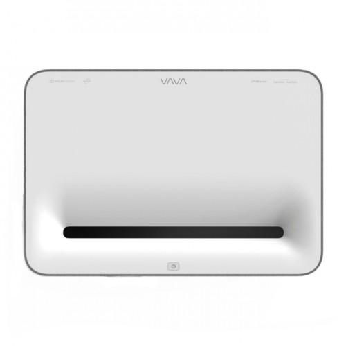 Короткофокусный проектор. VAVA 4K