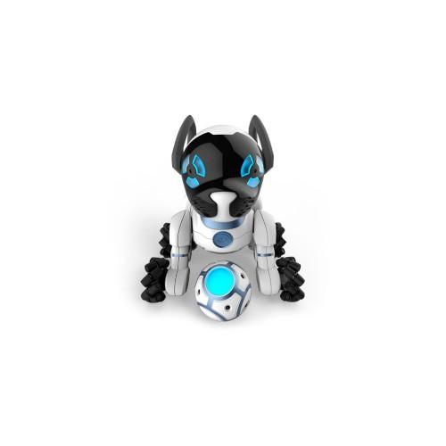 WowWee CHiP. Робот-собака